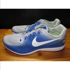 Nike Air Zoom Pegasus 34 Flylease Size 12